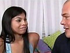 Sexy latina porn