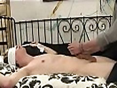 muž telesných trestov gay porno film, koľko wanking môže trvať?