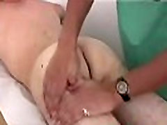 Vietnamese boys medical exam and gay naked doctor I then took hold of
