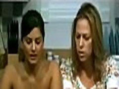 sunny leone HD Porn Videos - SpankBang 2