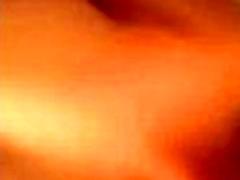 pirmo reizi fuck-www.4adultcam.com