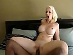 mandy sweet Milf Like my mom getting her grail and garil With Big Mamba Black Cock vid-23