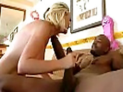 camryn cross Milf Like Interracial Sex With Big Mamba Black Cock vid-07