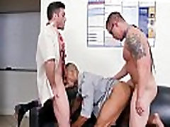 Download short clips of african gay porns Sexual Harassment Class