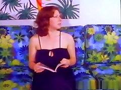 Incredible pornstar in exotic big tits, brunette porn clip