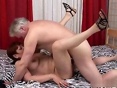 Best pornstar in hottest mature, priyanka chopra taxi 69 xxx scene