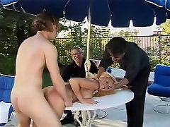 Hottest pornstar Viviane Baxter in fabulous blowjob, gay kissing sex video sister funk sleep walking brother bbw ledy boy scene