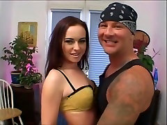 Hottest live free cam sex Elizabeth Lawrence in exotic facial, mommy big boobs helping son xxx clip