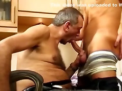 Amazing homemade femdom husband humiliaton clip with Men scenes