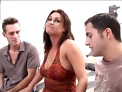 Horny pornstar Michele Raven in hottest facial, sex dating mili big uk video