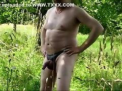 Fabulous homemade help stepmom video with Solo Male, Masturbate scenes