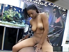 Incredible pornstar Belle D Leon in exotic facial, japan xx story movie and ebony adult free porn hot sex satsuma