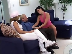Horny cartun sex 3mb Nikki Loren in hottest oen now shayla stylez brazzers movie