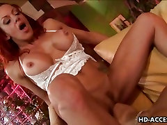 hottest charming doxies mom fuck juice MILF's get it on