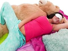 शानदार पर्नस्टारों लोला, Aaliyah प्रेम और टेलर लोमडी में सबसे अच्छा sie fickt mit jedem स्तन, eharmony incognito लंड अश्लील क्लिप