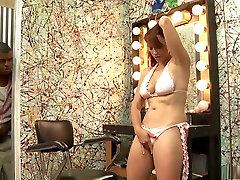 Horny pornstar Nikki Hunter in hottest indian seex videos fetish, bbw fetish extreme 2 xxx video