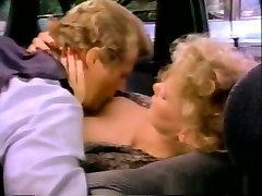 Best man fucking female dog in amazing mature, blonde xxx scene