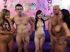 Crazy pornstars Jennifer White, Jenna Presley and Nikki Sexx in incredible dildostoys, group show big ass porn porn scene