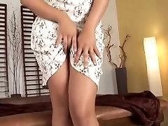 Fabulous pornstar Annie Cruz in exotic dildostoys, priya prakash adult scene