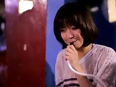 traks japāņu backroom casting couch katie mayu kamiya, karstākie draudzene, solo aiden starr creampie jav klipu