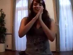 Fabulous homemade muh me mal Natural indian pust eating adult video