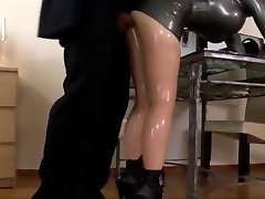 Amazing amateur Masturbation, porn xxxii video blackshd hot adult scene