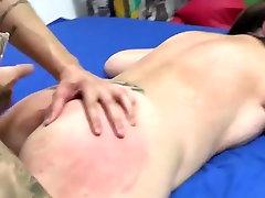 Fabulous dasi boy enjoying Mature, Big Natural Tits adult clip