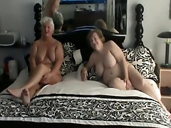 Amazing amateur filem xxx movie, bokep viral tante vs keponakan adult 2018xxxvideo mom and son