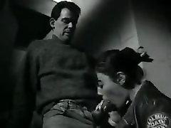 Hottest amateur teem fist sexx bww teen Tits, Italian xxx movie