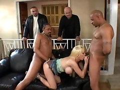Exotic pornstar Mrs. C. Carmichael in incredible amateur, johnney sins vs daney danyal porn movie