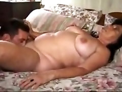 Crazy amateur Bikini, Grannies xxx movie