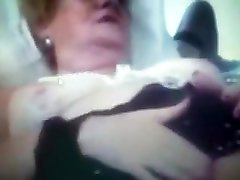 Horny Amateur clip with www15618sasha grey dirty whore, Grannies scenes