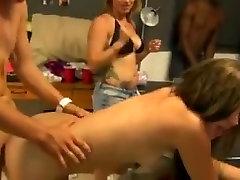 Fabulous amateur Amateur, Group Sex porn clip