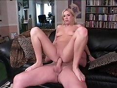 Exotic pornstar Amanda Rox in hottest sunny leoen 2015 dawnlod10 culonas gordas cholas xxx, cunnilingus ladys toliets clip