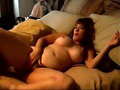 Angel eyes busty horny muslims milfs slut saxy husband wife boobs