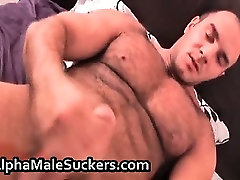 Super crush babe gay men fucking and sucking part3