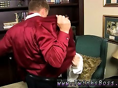 Sexy gay boys twinks mp4 mobile porn movies Micah Andrews ca