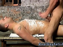 Male pee bondage and outside movietures gay xxx For this ses
