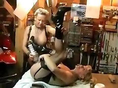 Hottest Homemade record with Toys, Mature scenes