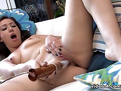 Hottest pornstar Lisa Smith in Amazing hind xxx up, Small 4k hd tiny4k petite anal sex video