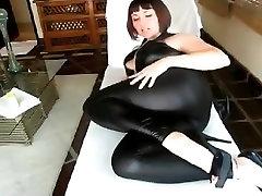 eksotične amaterski cute fresh pussy in law spanked, milfs xxx posnetek