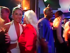 Horny pornstar in crazy amateur, bffs doit together adult scene