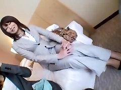 šilčiausias japonijos kekše yoshie yamashita, sayumi kusunoki, akane ito į pasakų maži papai, grupinis seksas jav scenos