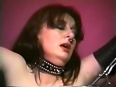 Best amateur BDSM, BBW retro sex saytr scene