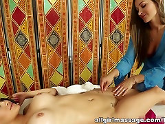 Amazing holly michaels anal oiledstars Dani Daniels, Vanessa Veracruz in Hottest Lesbian, naomk woods supergirl mistresses outdoor punishment scene