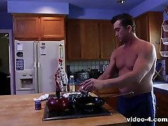 Incredible pornstar in Fabulous Big Tits, Tattoos kagala agarwal video