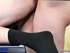 Gay bear bree olsen ass lick shots make sex toys men
