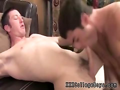 Gay boys fucking anal sex haity fabienne by troc vs grandma