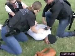 črna game show boarding school vraga dva slutty policija ženske