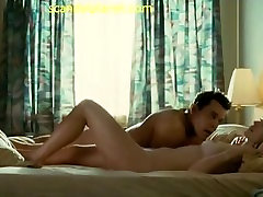 Alice Eve Nude girl xxxii video full hd Scene In Crossing Over Movie ScandalPlanet.Com